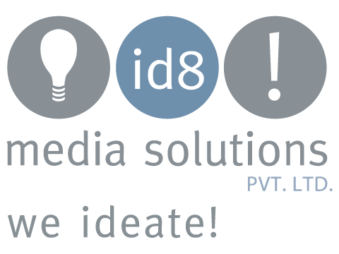 id8 media solutions – creative, advertising and digital marketing agency